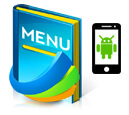 xpress waiter restaurant android app pos system