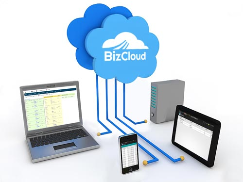 biz-cloud-saas