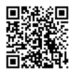 biz cloud business solution android app qr code