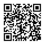 xpress waiter mobile ordering pos system qr code